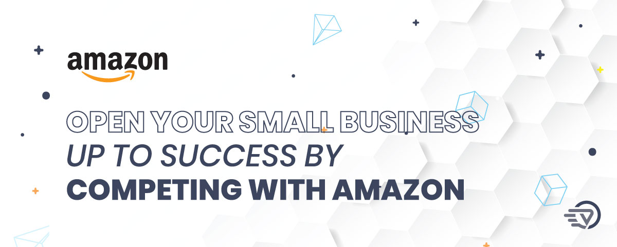Open Your Small Business