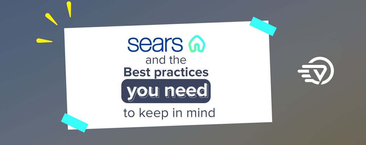 Best Practices You Need To Keep In Mind