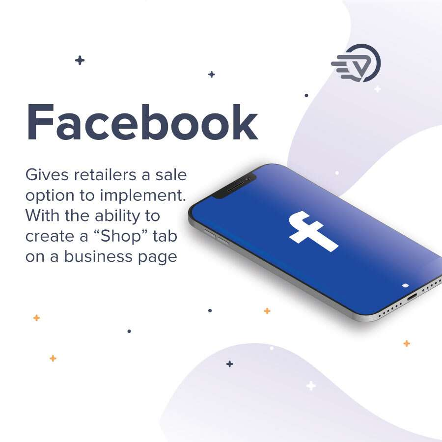 facebook advertisement