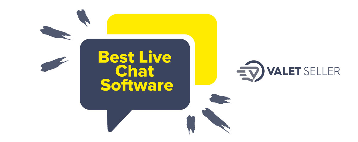 Best live chat softwares